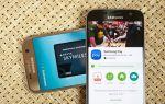 Samsung pay: что это такое, как пользоваться, плюсы и минусы