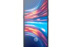 Смартфоны с большим экраном: 7 лучших моделей