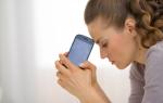 Samsung: не включается телефон — что делать?