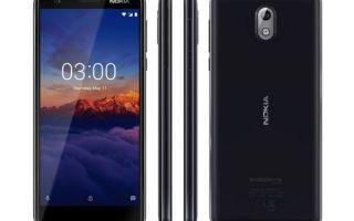 Nokia c3-01 — обзор мобильного симбиоза