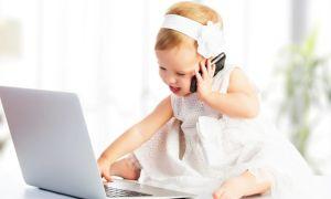 Как взять телефон в кредит через интернет