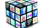 Интернет на мтс — сколько стоит?