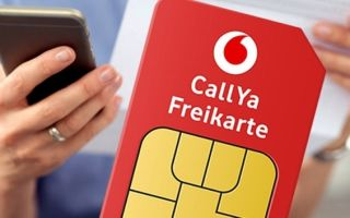 Заказ телефона из германии — как осуществить?