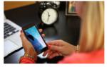 Как сохранить номер мобильного при смене оператора