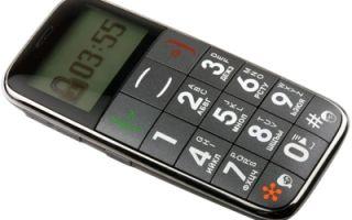 Ltps дисплей в смартфоне: что такое, особенности