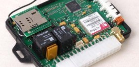 Что такое gsm модуль в планшете и каковы его возможности