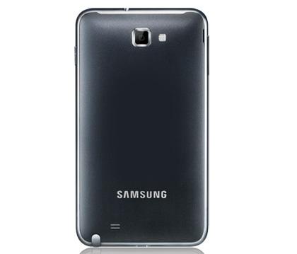 samsung galaxy note n7000: обзор и характеристики