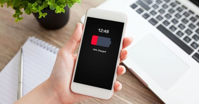 vooc flash charging: что это за технология и зачем она нужна в смартфонах