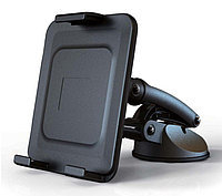 Держатели для планшета в машину: особенности