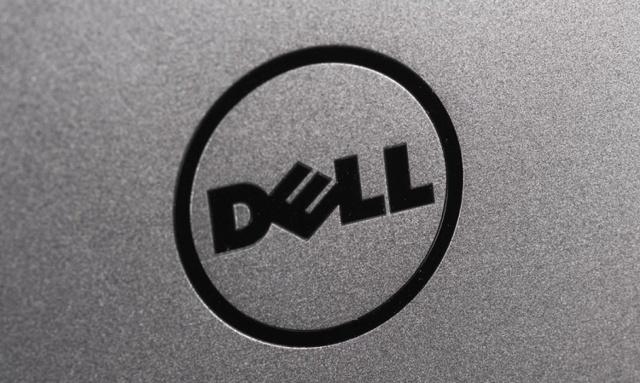 Компания dell: история развития