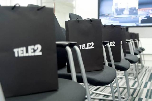 Компания o2: история развития