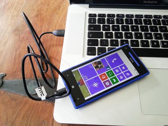 zune: как скидывать музыку на телефон