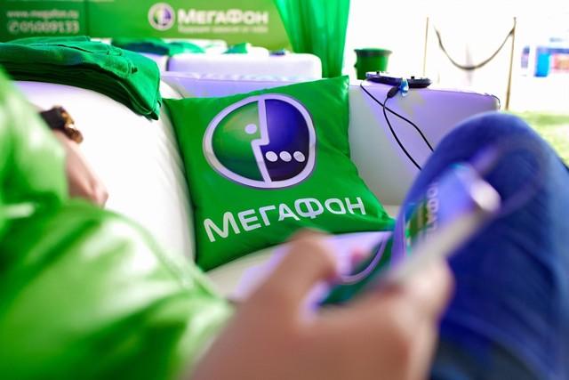 Что делать, если закончился трафик на Мегафоне