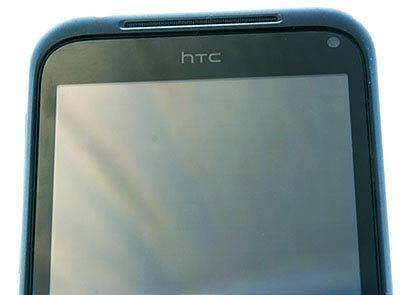 htc incredible s: обзор и технические характеристики