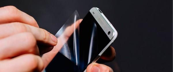 Как оживить смартфон, не отвечающий на прикосновения