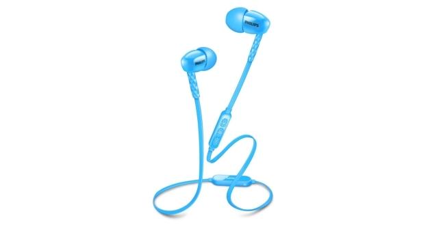 Как выбрать bluetooth наушники для телефона?