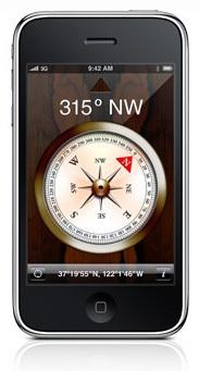 apple iphone 3g: обзор и технические характеристики