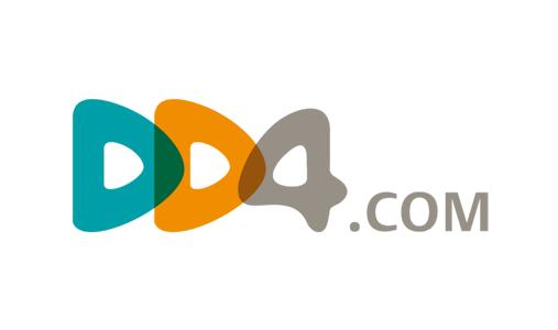 Компания oneplus: история развития