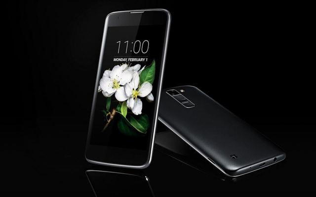 Дешевые, но хорошие телефоны - какие они?