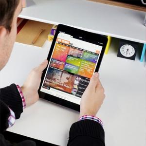 Где можно продать планшет и как это лучше сделать