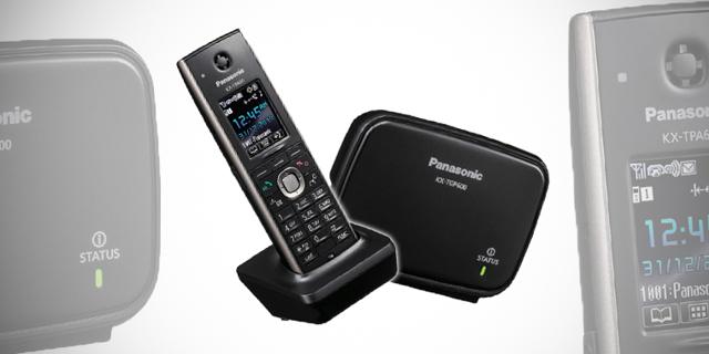 ip телефон - что это такое и зачем нужен