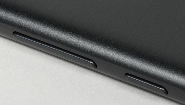 alcatel one touch 282: обзор телефона
