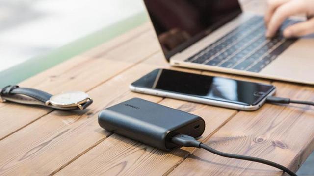 Как выбрать зарядное устройство для телефона