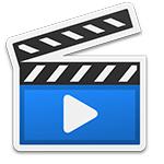 Как добавить фильм в Айфон
