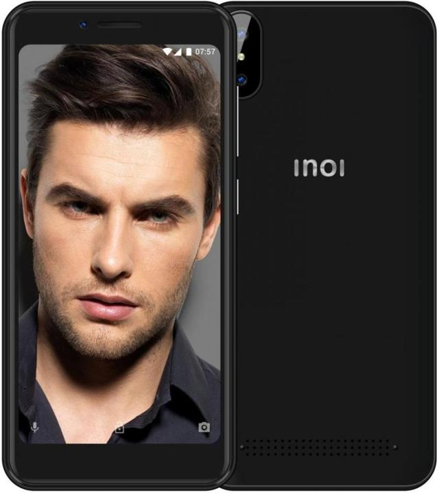 inoi 3: характеристики, внешний вид, стоимость, отзывы