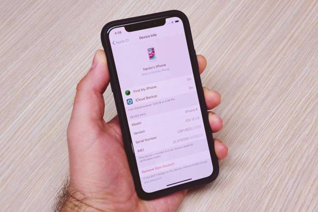 Imei телефона: как узнать и для чего нужен - Мобайл гуру
