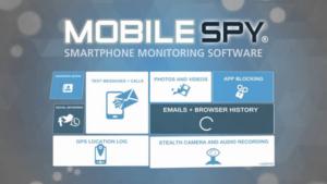 Шпионские программы для телефона: какие есть, зачем нужны, как использовать