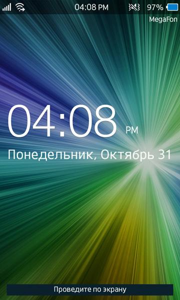Что такое в телефоне bada и зачем это нужно