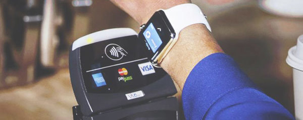 android pay: что такое, зачем нужно, как пользоваться, плюсы и минусы