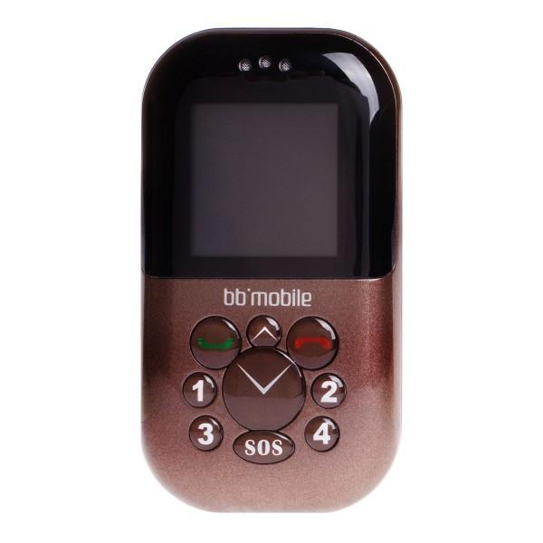 Как выбрать сотовый телефон для ребенка?