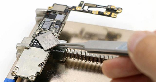 Что такое внутренняя память телефона