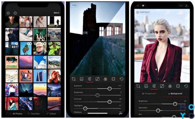 Передать фото с айфона на смартфон корпуса