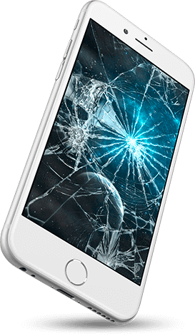 Замена дисплея на телефоне