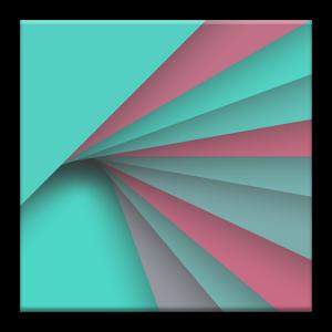 Служебные коды для sony xperia z1 compact