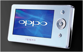 Компания oppo: история развития