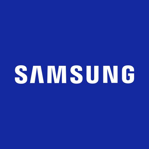 Гарнитура для телефона samsung - какая бывает
