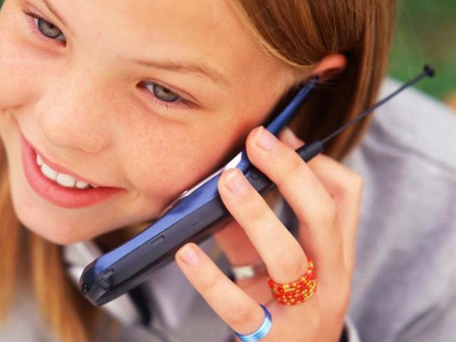 Все достоинства и недостатки мобильных телефонов