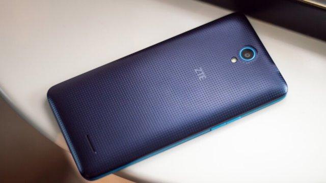 Как выбрать лучший телефон и не пожалеть об этом
