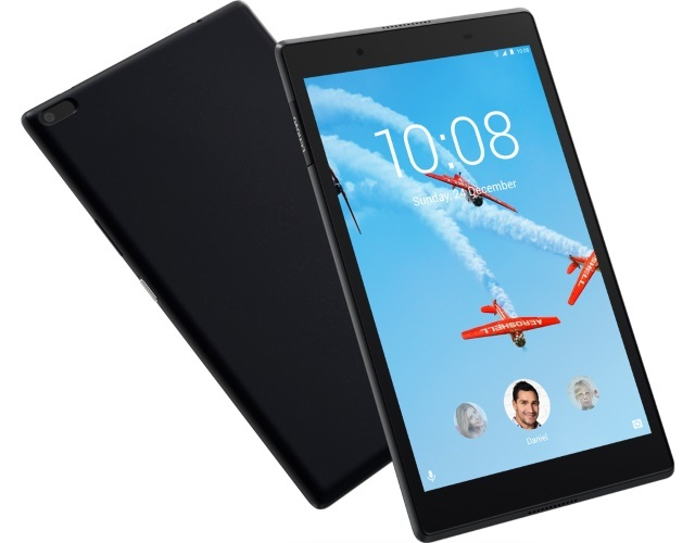 Как выбрать недорогой, но хороший планшет до 10 тысяч рублей