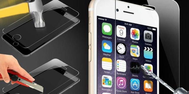 Где найти необходимые запчасти для мобильных телефонов