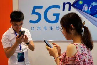 Мобильные сети: как они устроены, плюсы и минусы