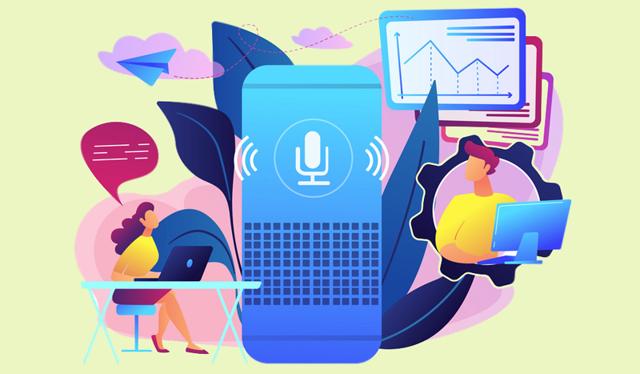 Как включить микрофон в планшете