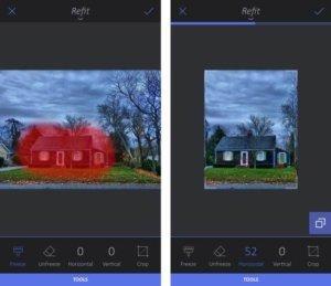 Цветной фильтр для фото на айфон расскажу различных