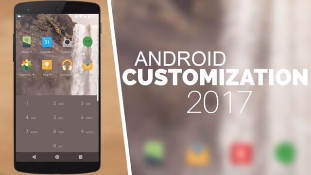 Чем отличается android от ios, плюсы и минусы обеих систем