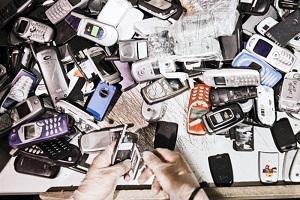 Гарантийный ремонт сотового телефона: особенности