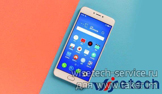 Как выбрать китайские телефоны правильно